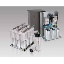 banco de capacitores-altatecnologia