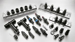 conectores Elastimold-altatecnologia